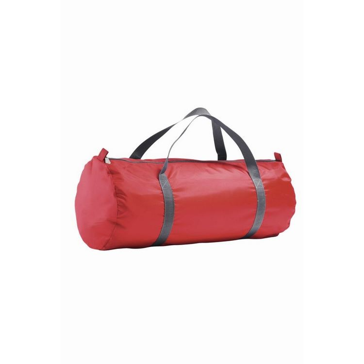 72600_RED_FRONT
