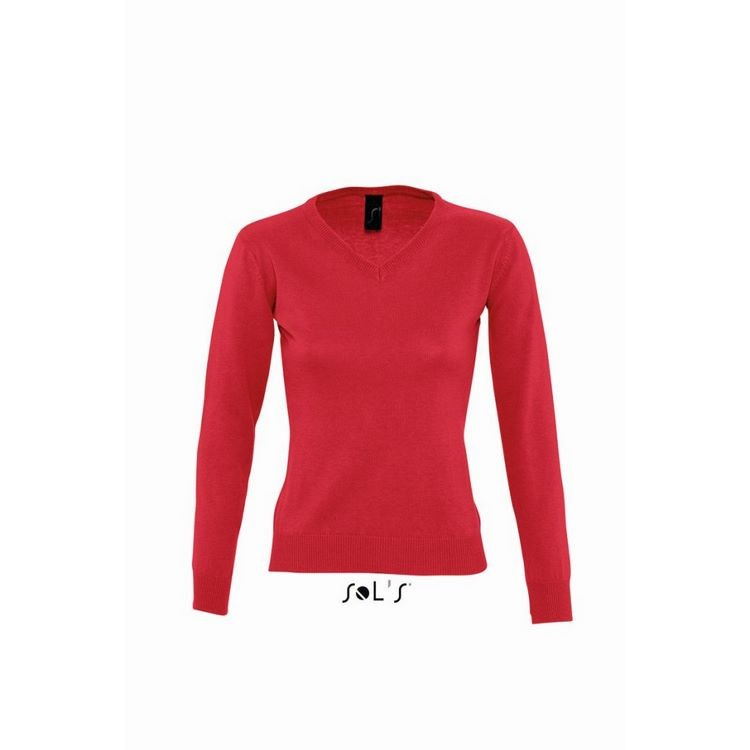 90010_RED_FRONT