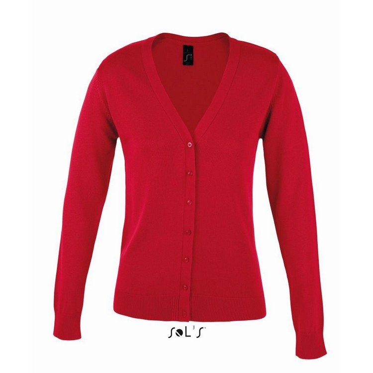 90012_RED_FRONT