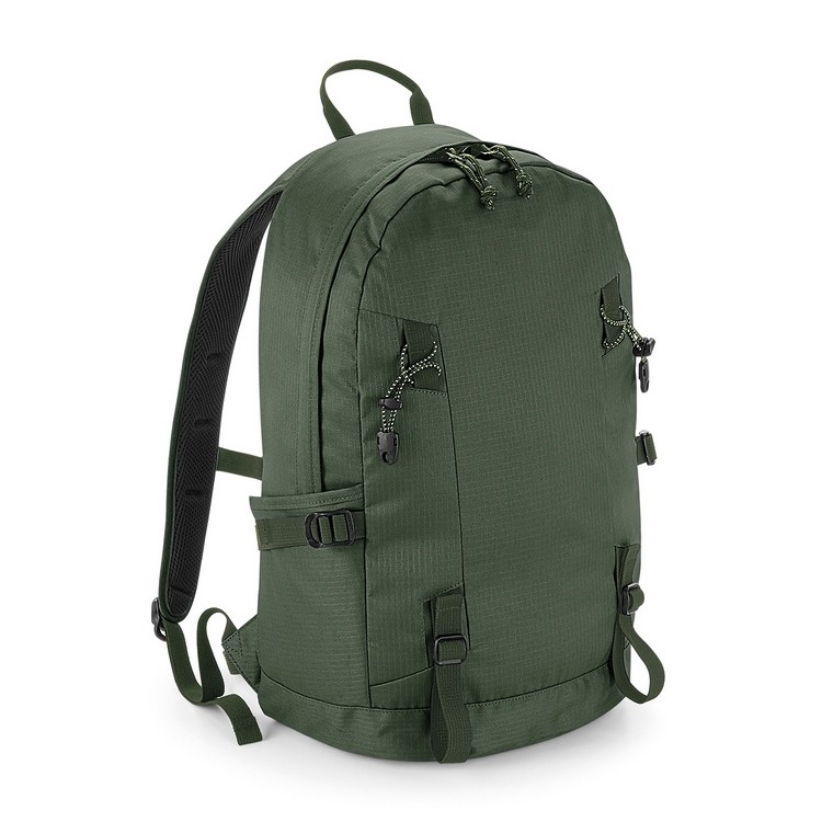 QD520_OliveGreen_FT