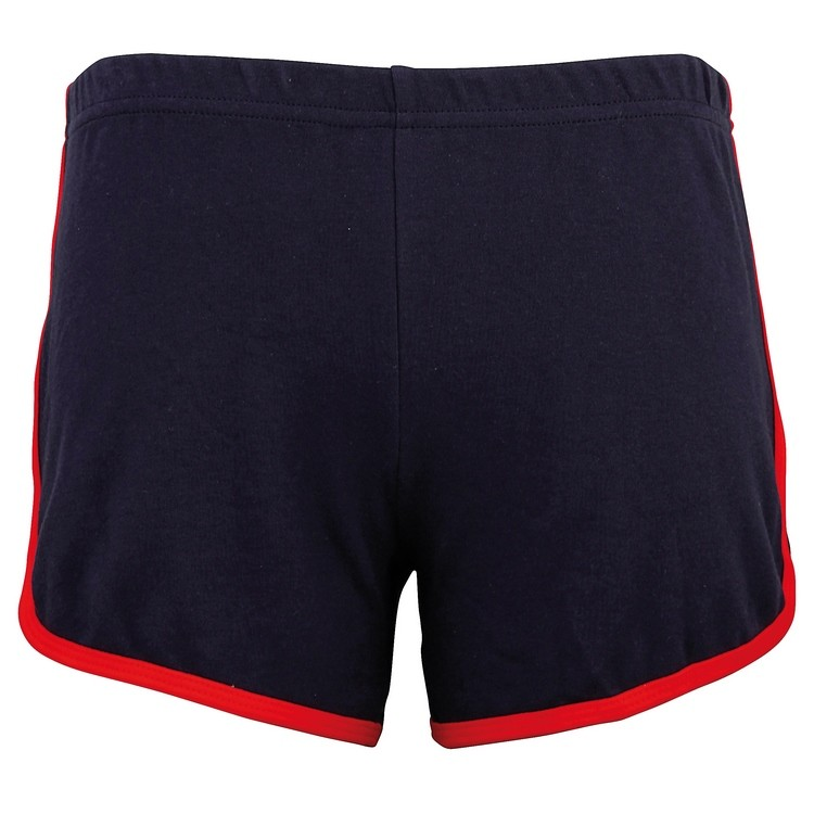 AA021_Navy_Red_FT-5