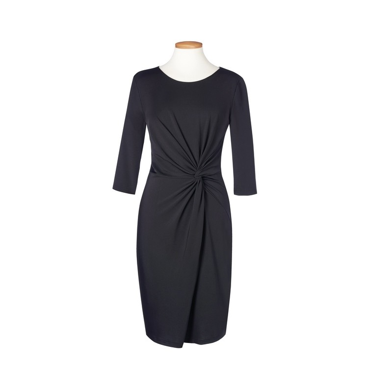 Brook Taverner Women's Neptune Dress